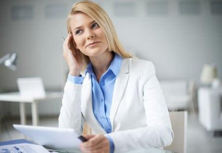 Профессиональное выгорание учителя как следствие длительного стресса