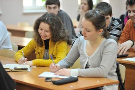 Направления повышения качества организации самостоятельной работы студентов